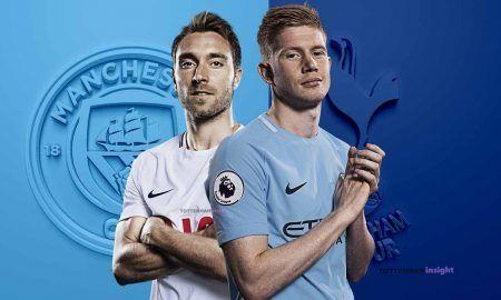 de-bruyne-vs-eriksen_Manchester-City-Tottenham