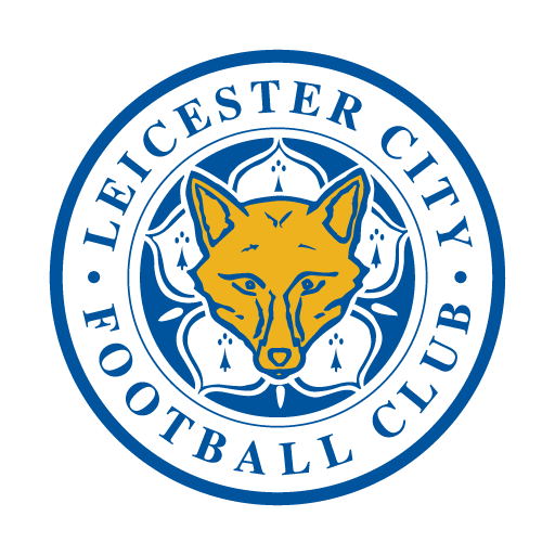 leicester-city-fc-vector-logo-8