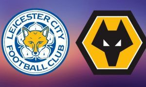 leicester-wolves-preview