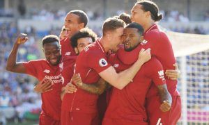 liverpool-v-norwich-preview