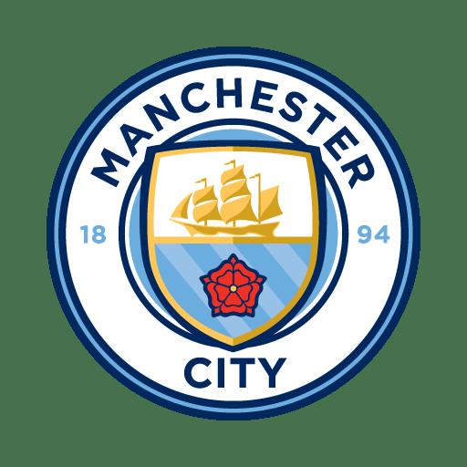 manchester-city-logo-5