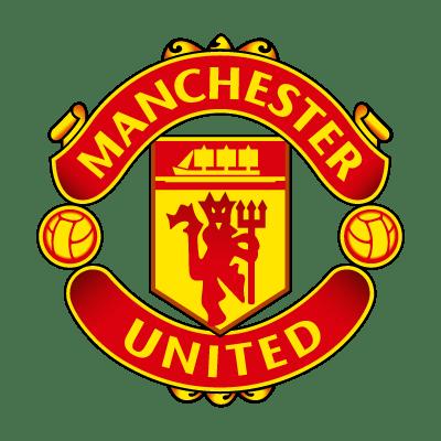 manchester-united-logo-3
