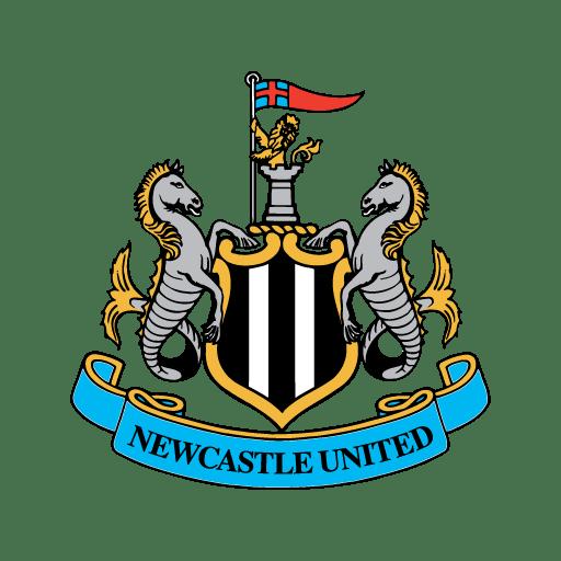 newcastle-united-logo-7