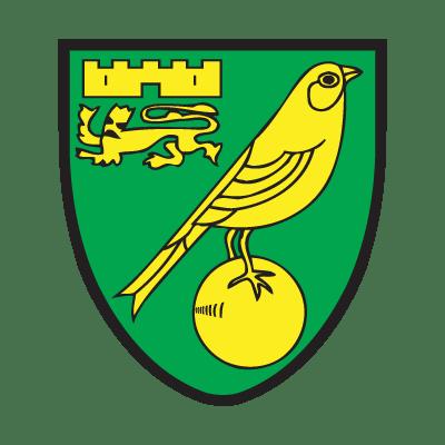 norwich-logo-14