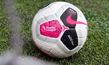 premierleague-2019ball-Merlin