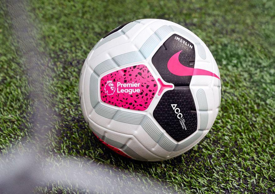 premierleague-2019ball-Merlin
