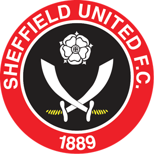 sheffield-utd-fc-logo-CD59BF0954-seeklogo.com