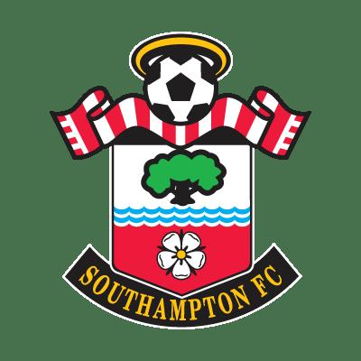 southampton-f.c-logo-13