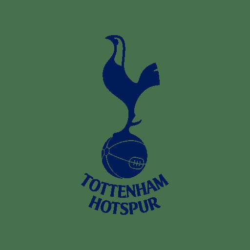 tottenham-hotspur-fc-logo-6