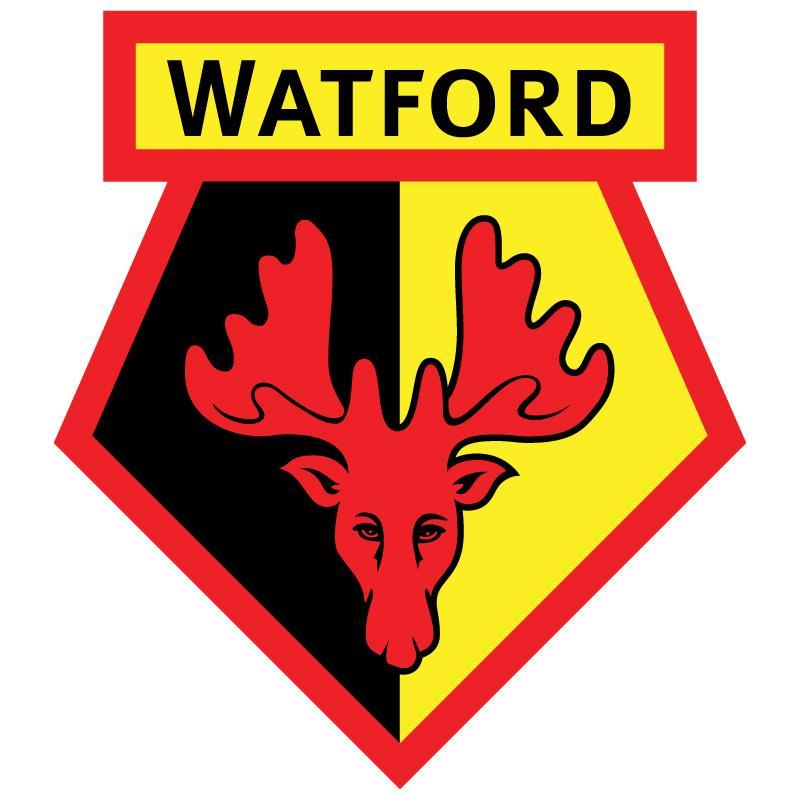 watford-fc-logo-11