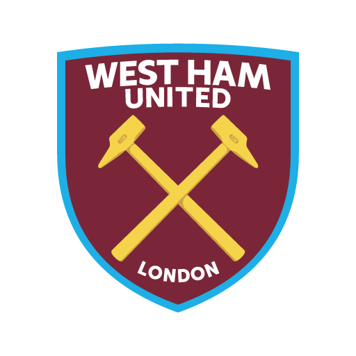 west-ham-united-fc-logo-12