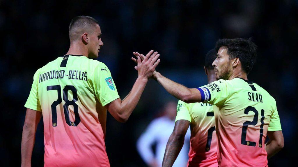 Harwood_Bellis_Manchester_City_defender