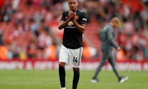 Jesse-Lingard-Man-United