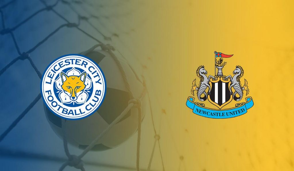 Leicester-vs-Newcastle-preview