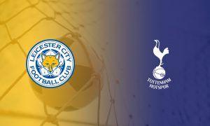 Leicester-vs-Tottenham-preview