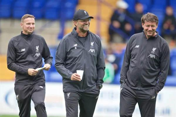Liverpool_Jurgen_Klopp_Support_Staff