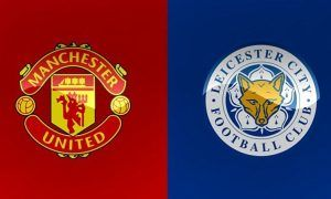 ManchesterUnited-vs-LeicesterCity_Preview