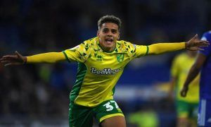 Max_Aarons_Norwich_City