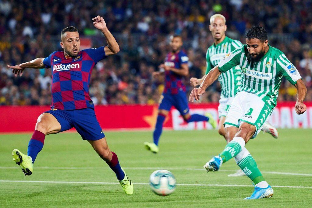 Nabil_Fekir_Betis_Barcelona
