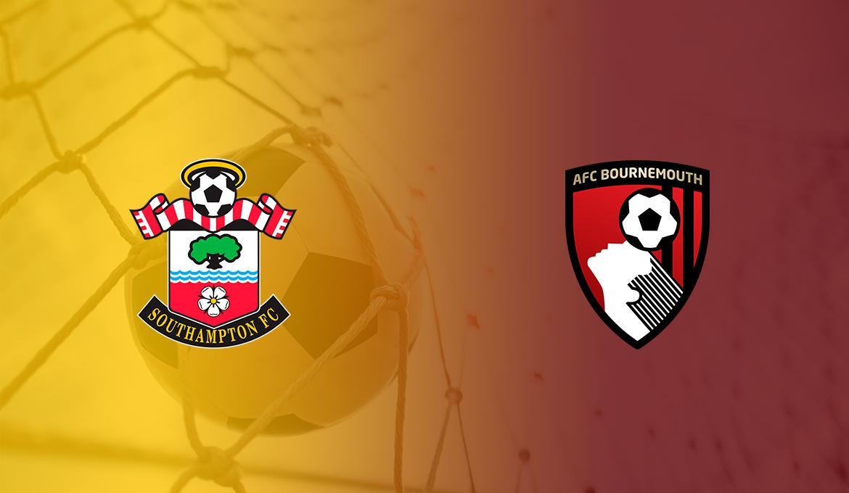 Southampton-vs-Bournemouth