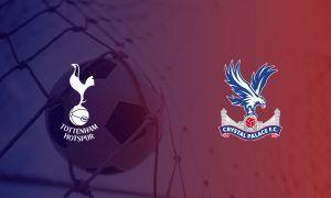 Tottenham-vs-Crystal-Palace-premierleague