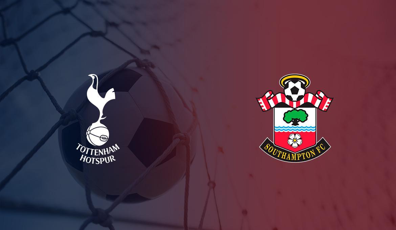 Tottenham-vs-Southampton-preview