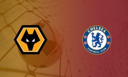 Wolves-vs-Chelsea-2019
