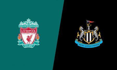 premier-league-Liverpool-vs-Newcastle