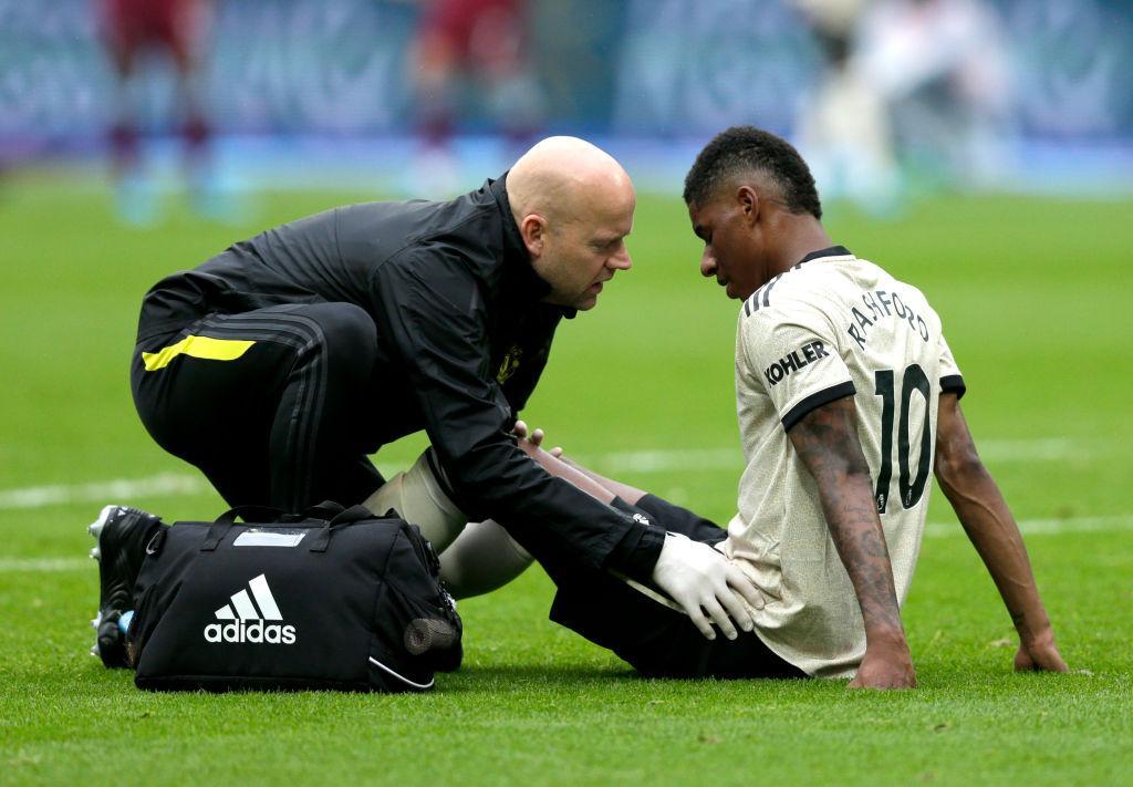 rashford-injury