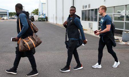 tottenham-travelling-champions-league-squad
