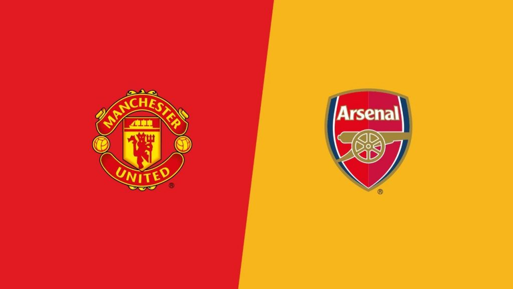 united-vs-arsenal
