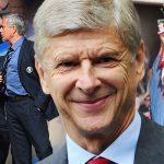 Arsene-Wenger-auto-biography