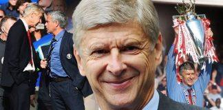 Arsene-Wenger-auto-biography