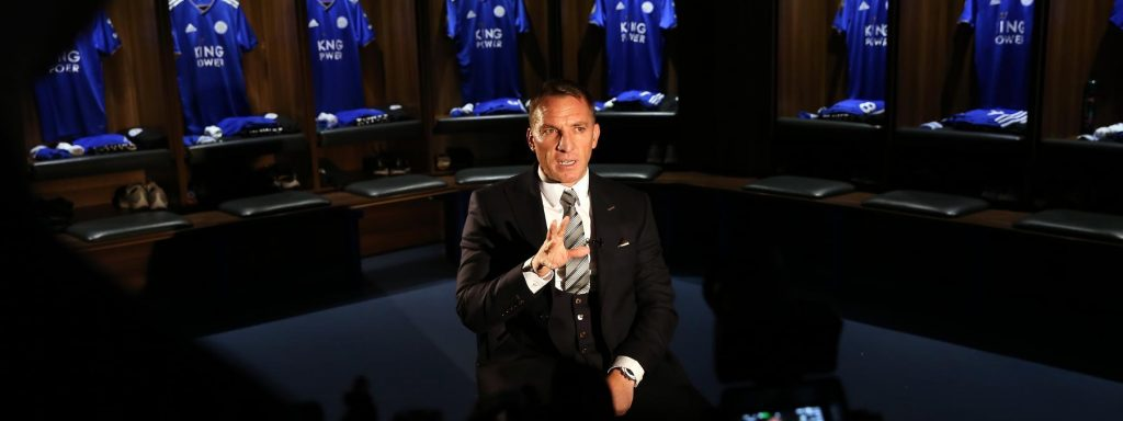 Brendan_Rodgers_Leicester_City_interview