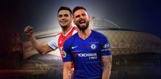 Dusan_Tadic_Olivier_Giroud_Ajax_Chelsea