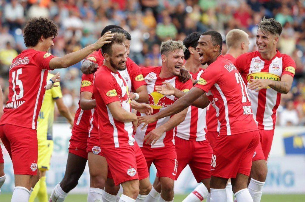 FC-Red-Bull-Salzburg