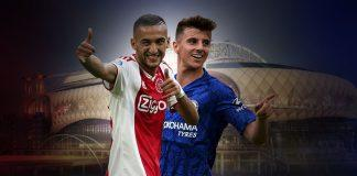 Hakinm_Ziyech_Mount_Mason_Ajax_Chelsea