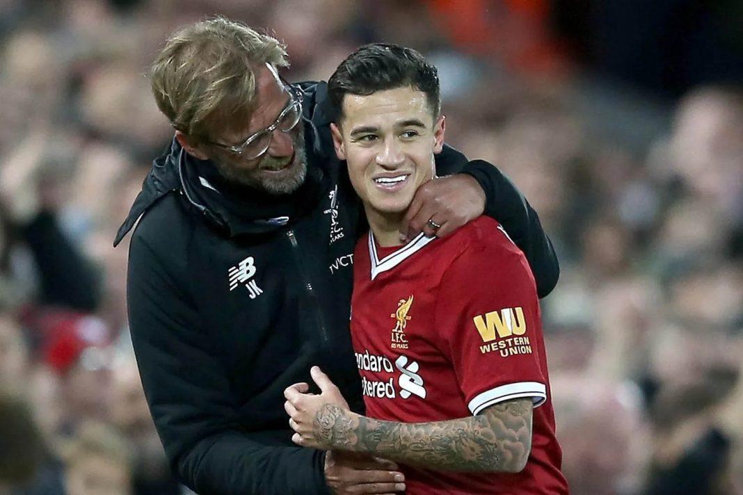 Jurgen_Klopp_Coutinho_Liverpool