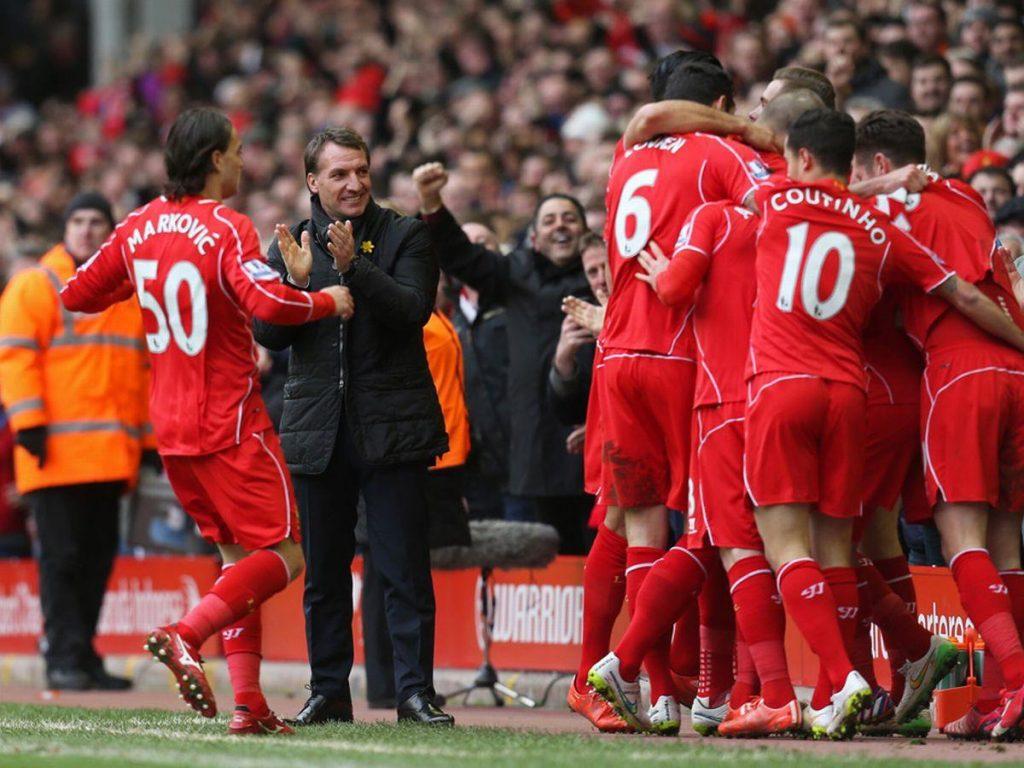 Liverpool_Brendan_Rodgers
