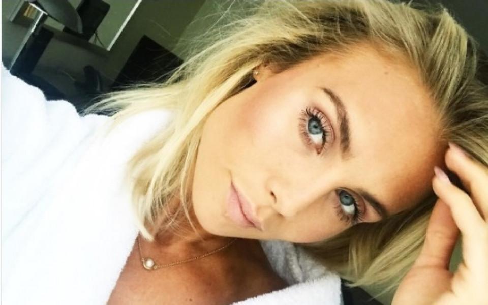 Maja_Nilsson_lindelof