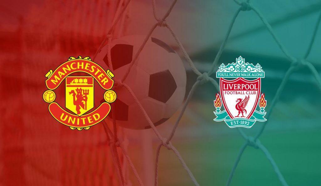Man United vs Liverpool: Preview | Premier League 2019/20