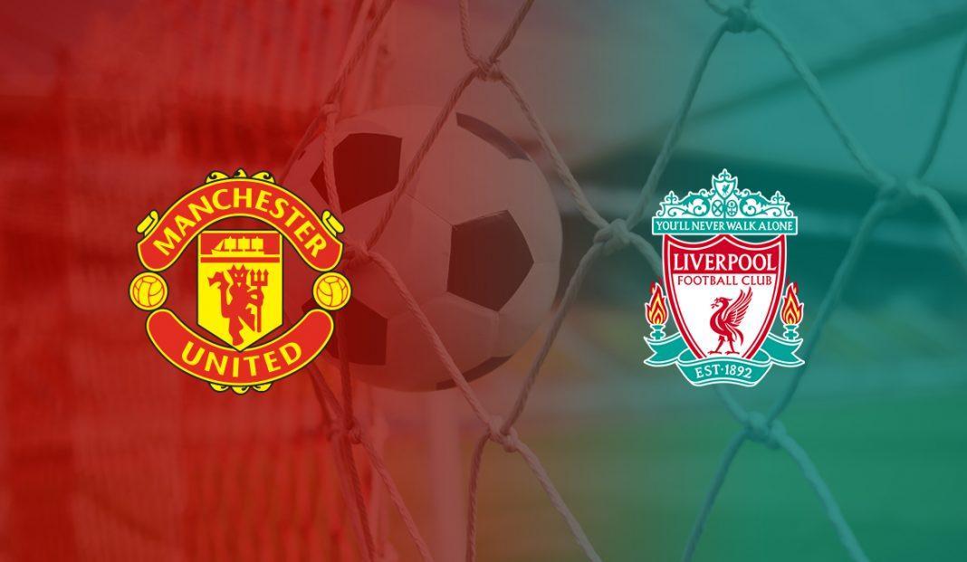 Man-Utd-vs-Liverpool-preview