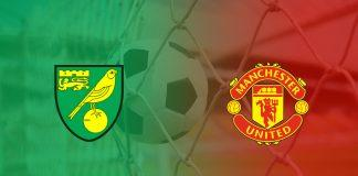 Norwich-vs-Man-Utd-preview