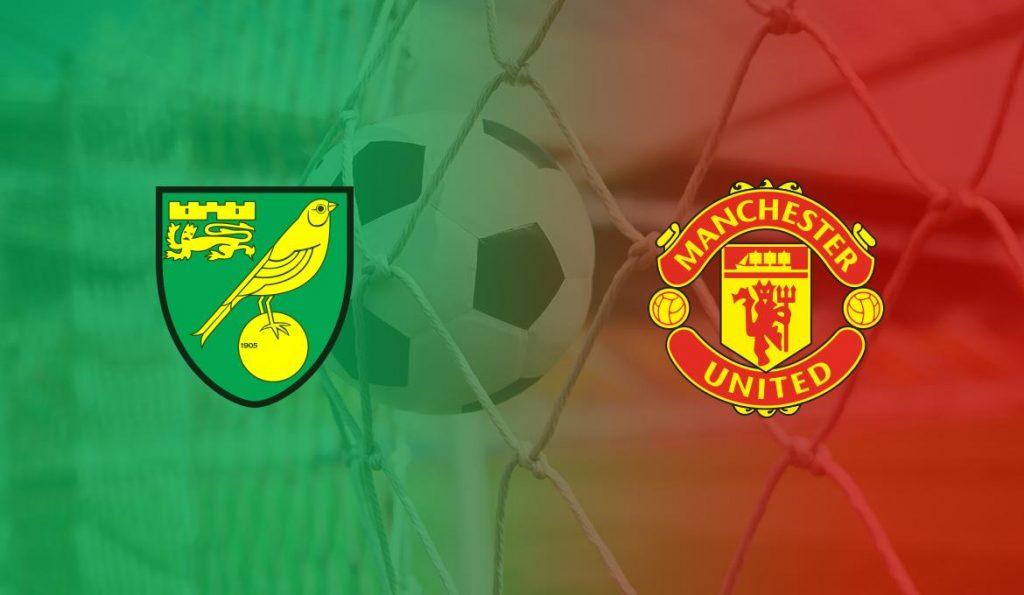 Norwich-vs-Man-Utd-preview