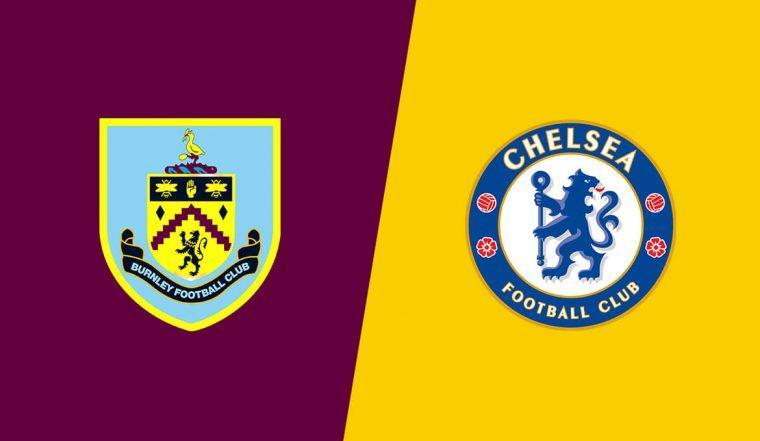 Preview-Burnley-vs-Chelsea