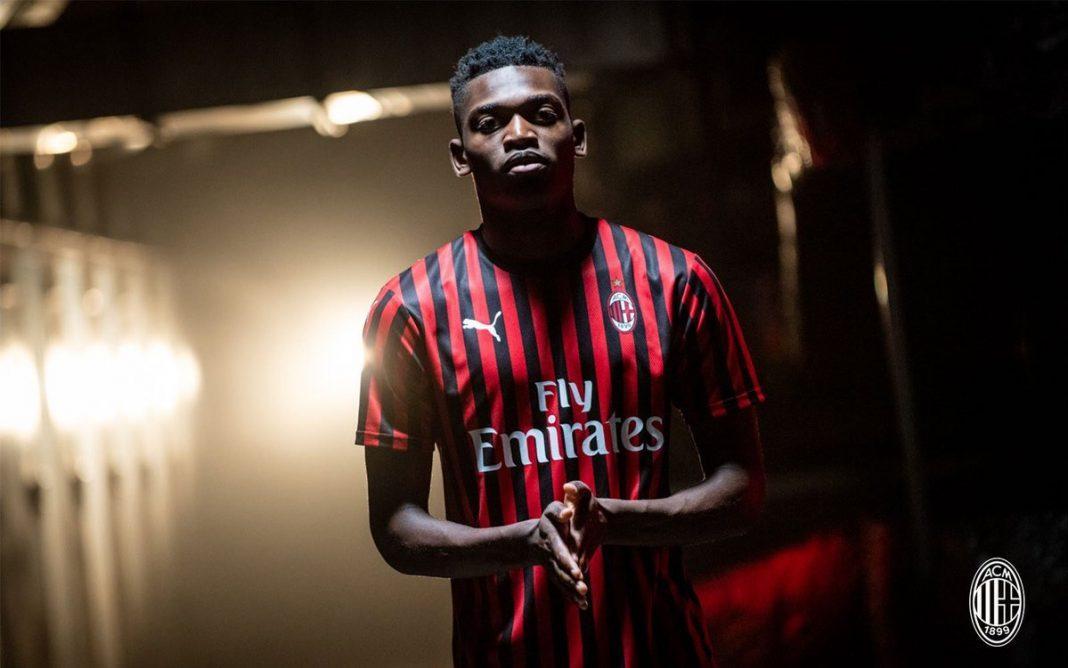 Rafael-Leao-AC-Milan