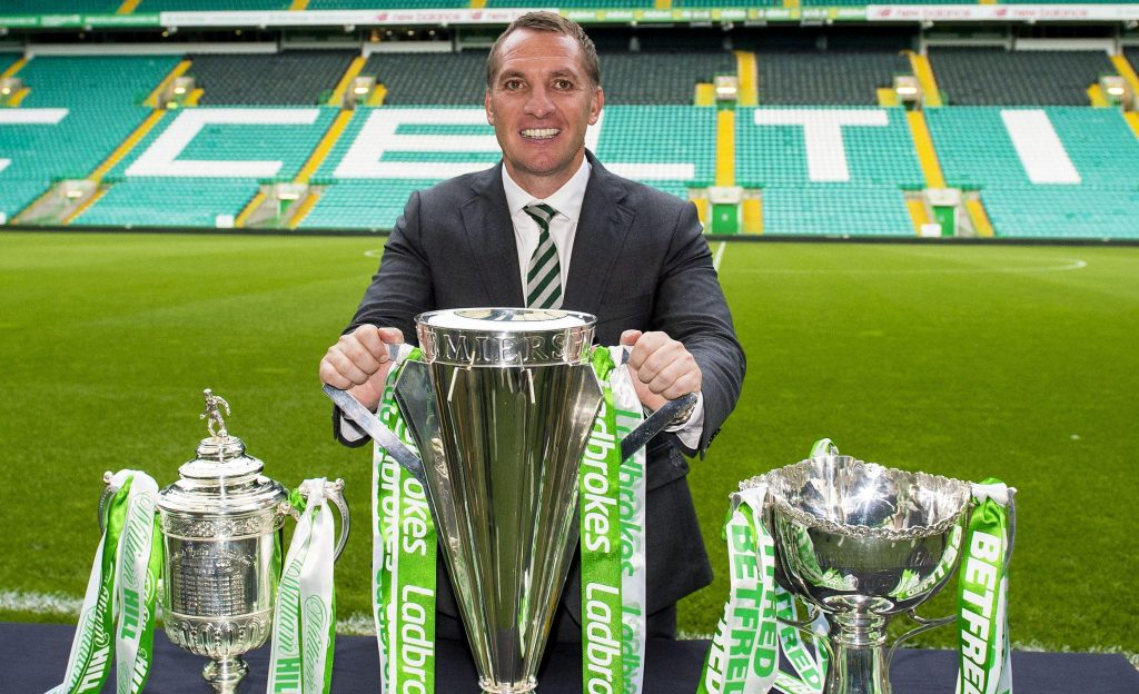 Rodgers_Celtic_Title