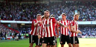 Sheffield_United_Goal_Celebration_Wallpaper