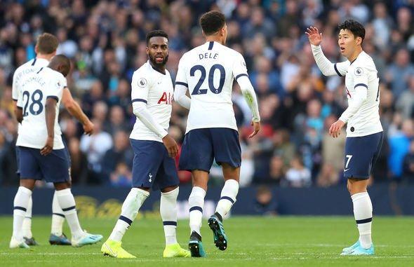 Tottenham-1-1-Watford