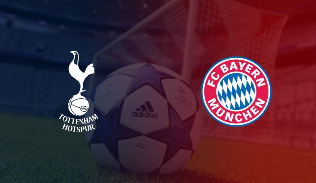 Tottenham-vs-Bayern-Munich-ucl